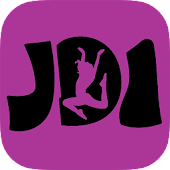 Just Dance It APK for Ubuntu