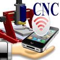 Remote CNC PRO icon