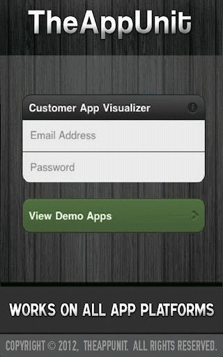 【免費教育App】App Unit Preview-APP點子