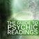 The Guide to Psychic Readings icon