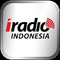I Radio icon