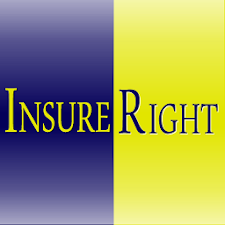 Insure Right Insurance Agency
