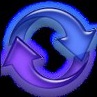Reboot Donate icon