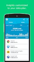 Screenshot of Onavo Count   Data Usage