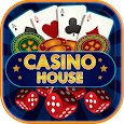 casino download golden palace