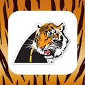 Law Tigers Mobile App icon
