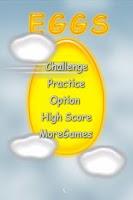 Screenshot of Eggs2