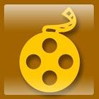 Smart Movies icon