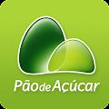 App Pão de Açucar APK for Kindle