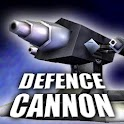 Defence Cannon icon