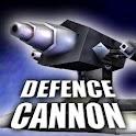 Defence Cannon icon
