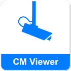 CM Viewer Pro icon