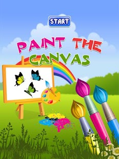 download paint the canvas apk to pc download android apk