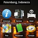Pariwisata di Kota Palembang icon