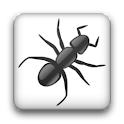 Langton's Ant Donate icon