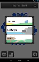Screenshot of Better Settlers