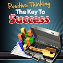 Positive Thinking icon