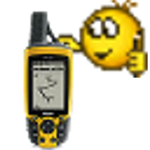 Fake GPS Location Donate 工具 App LOGO-APP試玩