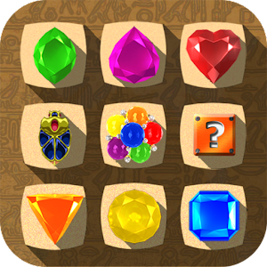 AppForge Inc. Sugar Drops - Match 3 puzzle. Буркозел (бура) карточная игра