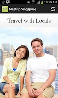 Screenshot of Singapore Travel Guide & Tour