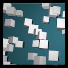 Exodus Pro Live Wallpaper icon