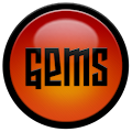 App Gems Nova/Apex/ADW Theme APK for Windows Phone