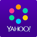 App Yahoo News Digest APK for Kindle