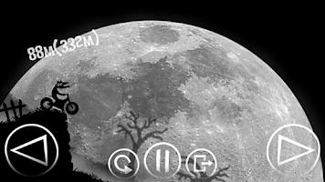 Screenshot of Dark Roads