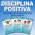 Disciplina Positiva icon