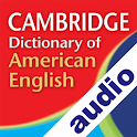 Audio Cambridge American TR icon