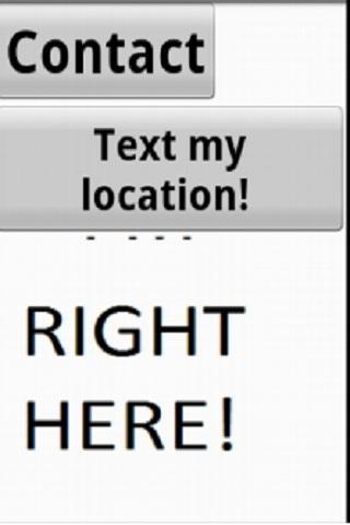 玩交通運輸App|I am HERE!免費|APP試玩