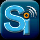 SiRadio icon