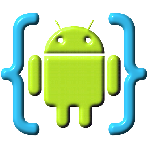 AIDE- IDE for Android Java C++ file APK for Gaming PC/PS3/PS4 Smart TV
