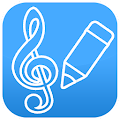 App Ringdroid - Ringtone Maker apk for kindle fire