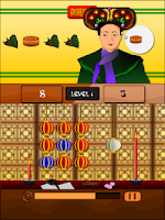 Screenshot of Kungfu Brain - Brain Training