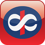 Kotak - 811 & Mobile Banking file APK for Gaming PC/PS3/PS4 Smart TV