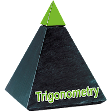 Mobile Trigonometry