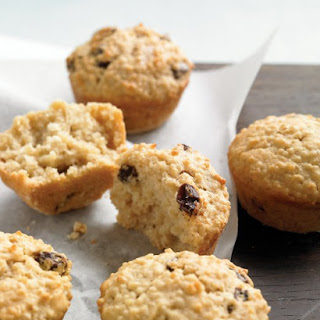 Quinoa Muffins Recipes