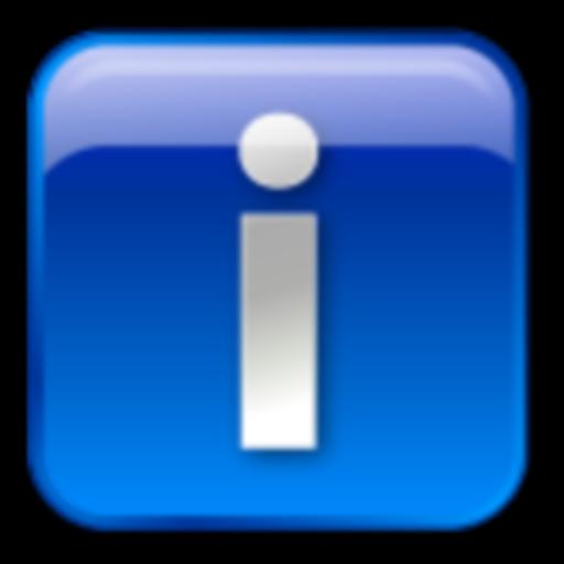 生活必備App|생활정보 전화번호 LOGO-綠色工廠好玩App