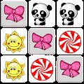 Princess - Game for kids APK for Nokia