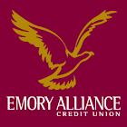 Emory ACU Mobile icon