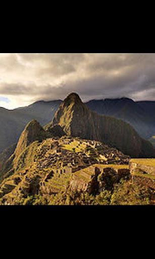 玩免費旅遊APP|下載Wallpaper Peru app不用錢|硬是要APP