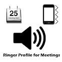 RingProMeet icon