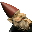 Speak Like a Gnome icon