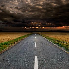 Road--.jpg
