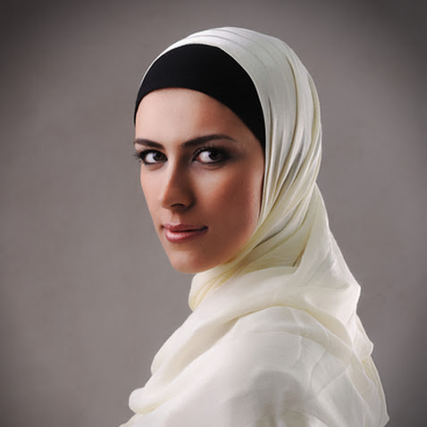 2014′s Top-5 Muslim Bachelorettes At Your Local Mosque