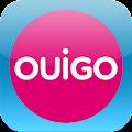 App OUIGO apk for kindle fire