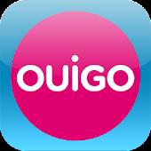 Download OUIGO APK to PC