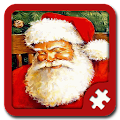 Christmas Puzzle Game: Jigsaw APK for Kindle Fire