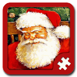 Christmas Puzzle Game: Jigsaw 7.0 Apk